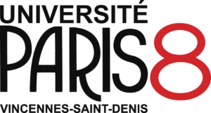 Université Paris 8-Vincennes-Saint-Denis